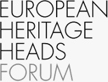 European Heritage Heads Forum
